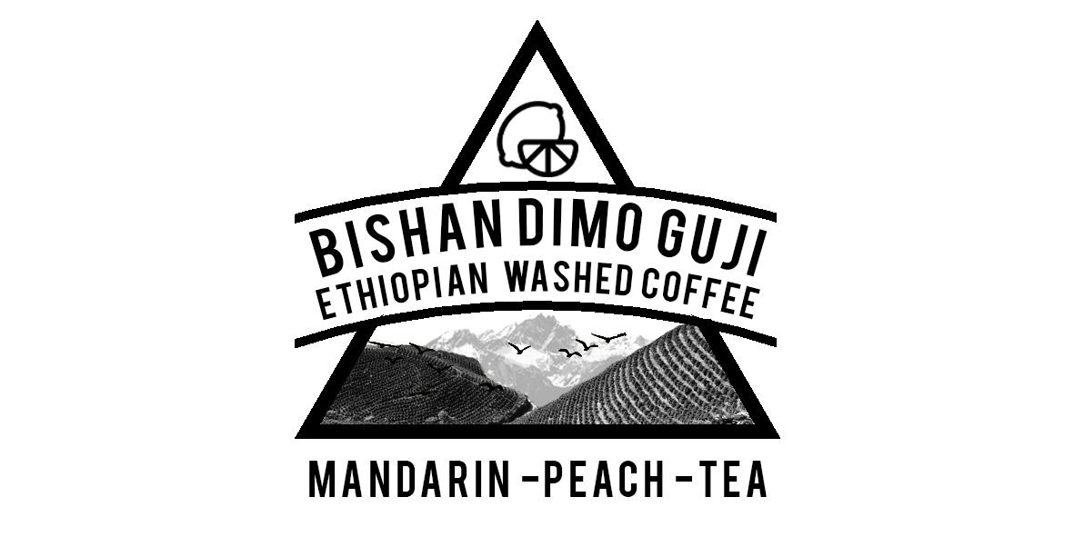 ETHIOPIAN BISHAN DMO 2018