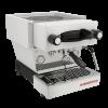 La Marzocco Linea Mini White-Coffee Machine