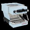 La Marzocco Linea Mini blue-COFFEE MACHINE