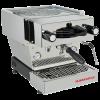 La Marzocco Linea Mini in Stainless Steel Coffee Machine