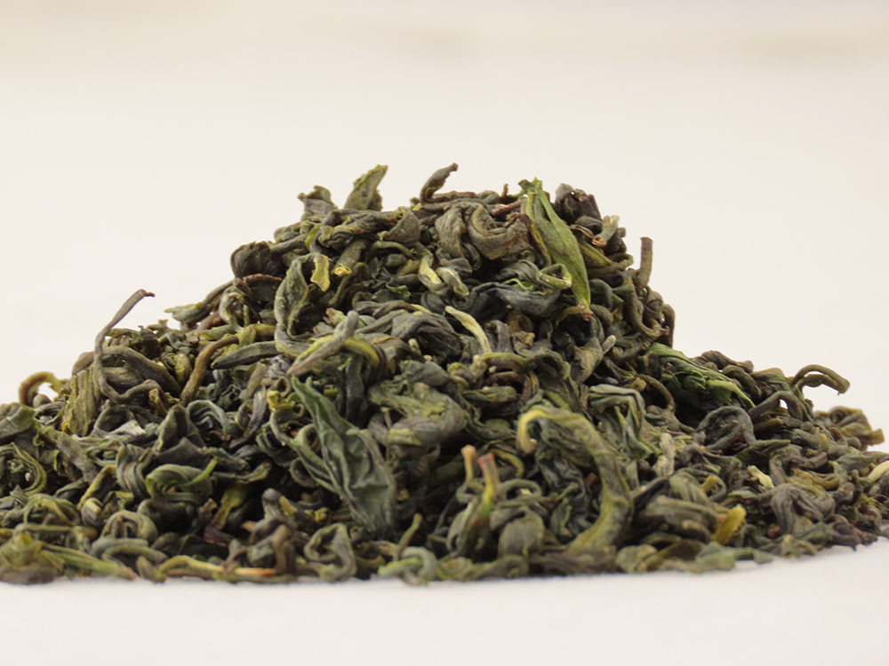 The Nilgiri Tea Company Nilgiri-Dewdrop