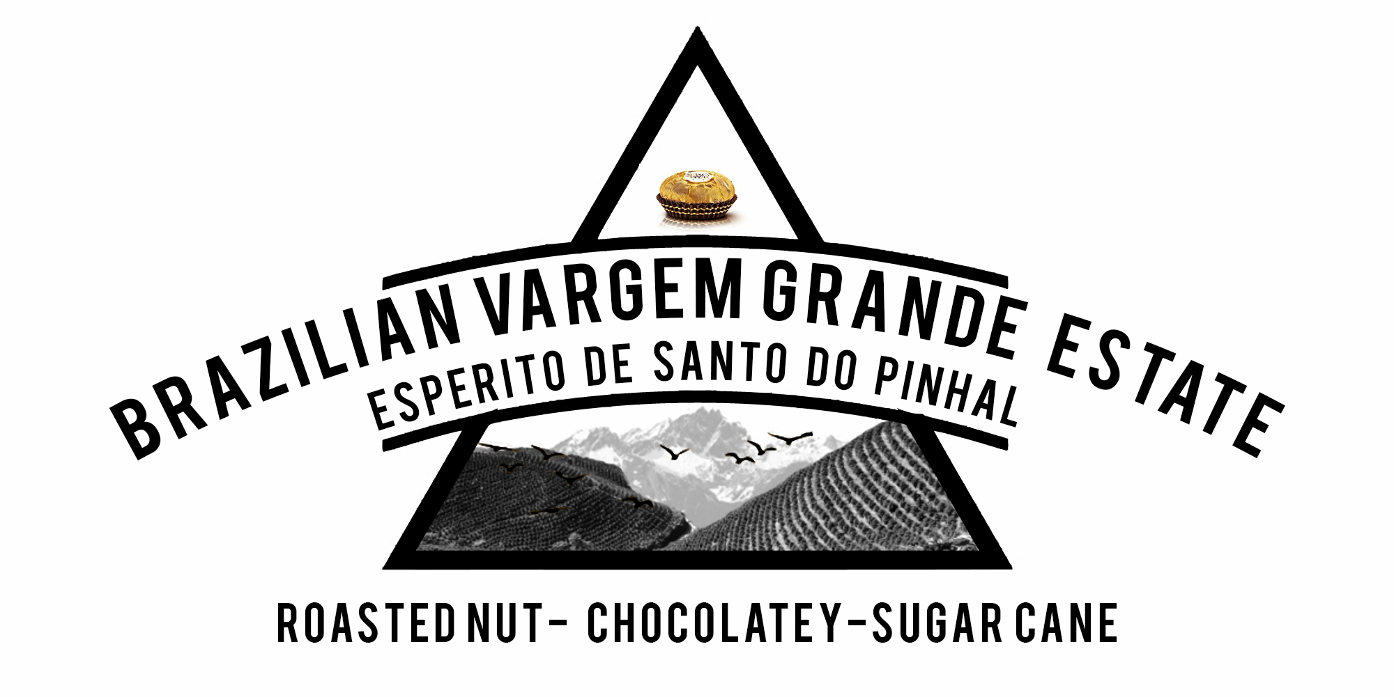 BRAZIL VARGEM GRAND 2021