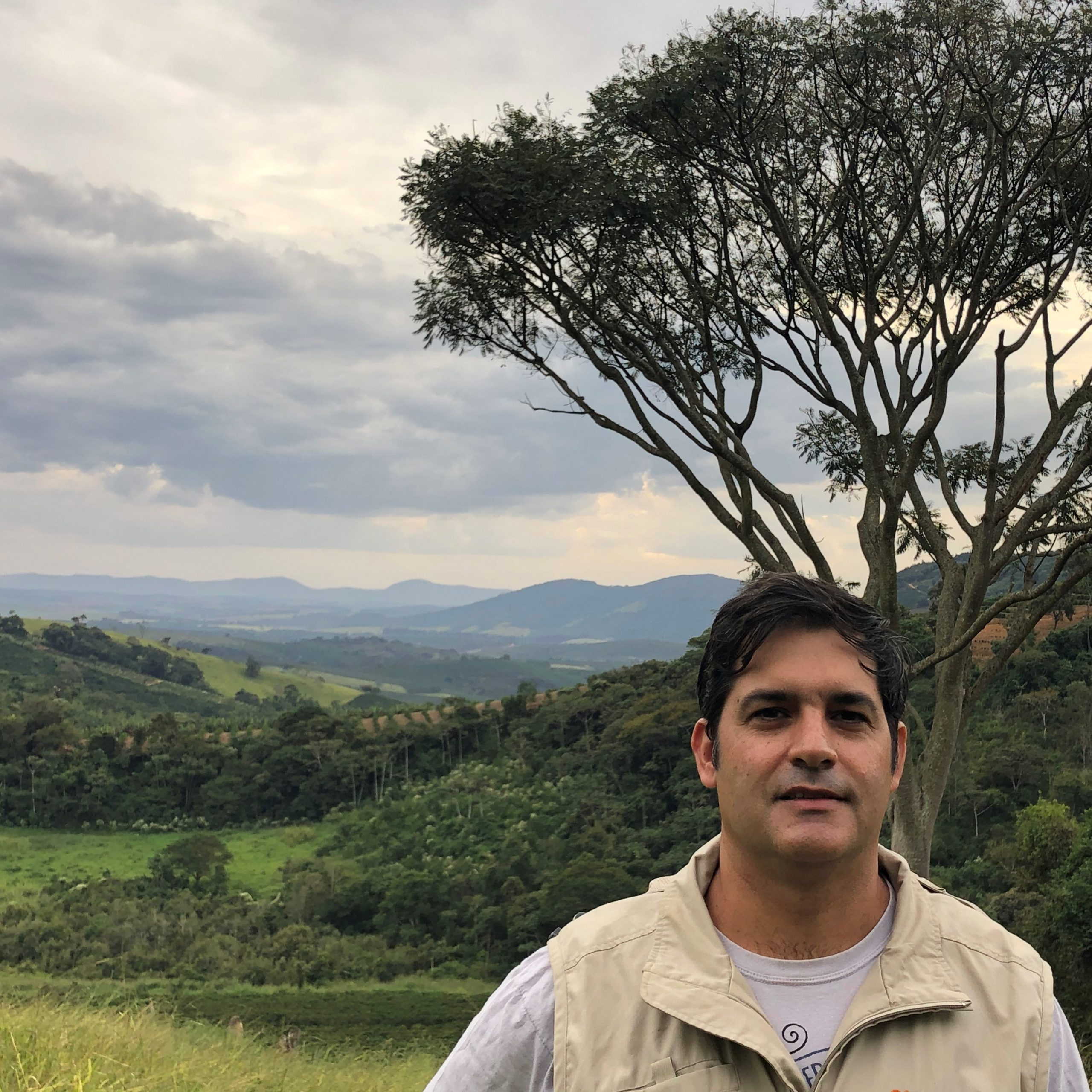 Cassio Franco Moreira-Fazenda Jacaranda