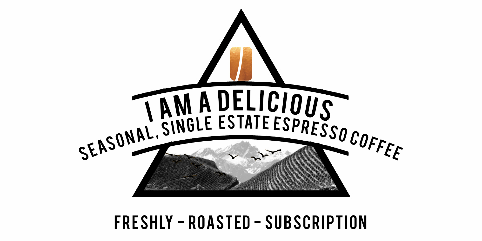 ESPRESSO COFFEE BEANS SUBSCRIPTION