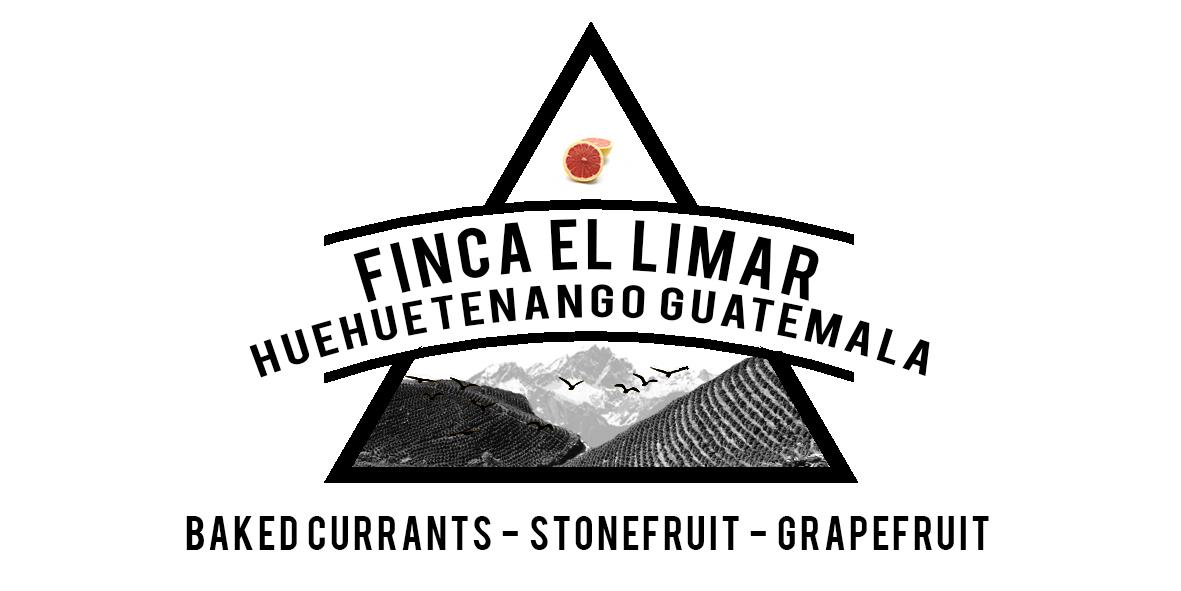 GUATEMALAN EL LIMAR