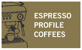 Espresso Coffee Profiles