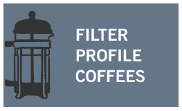 Filter Profile Coffees