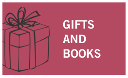 Gifts & Books